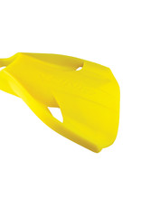 FINIS FINIS EDGE HIGH VELOCITY SWIM FIN