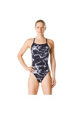 SPEEDO SPEEDO ENERGY VOLT FLYBACK SUIT