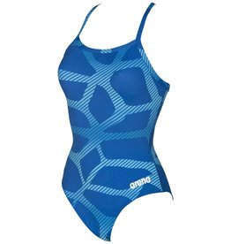 ARENA ARENA SPIDER LIGHT DROP BACK