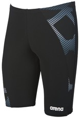 ARENA ARENA SPIDER YOUTH JAMMER