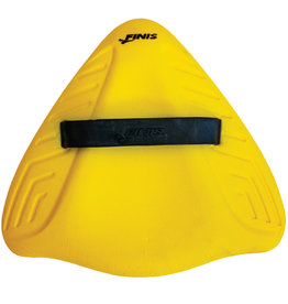 FINIS FINIS ALIGNMENT KICKBOARD