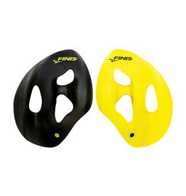 FINIS FINIS ISO PADDLES