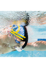 FINIS FINIS STABILITY SNORKEL