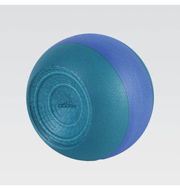 DOLFIN DOLFIN TRAINING KICKBALL