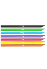 TYR TYR HAND PADDLE STRAP KIT