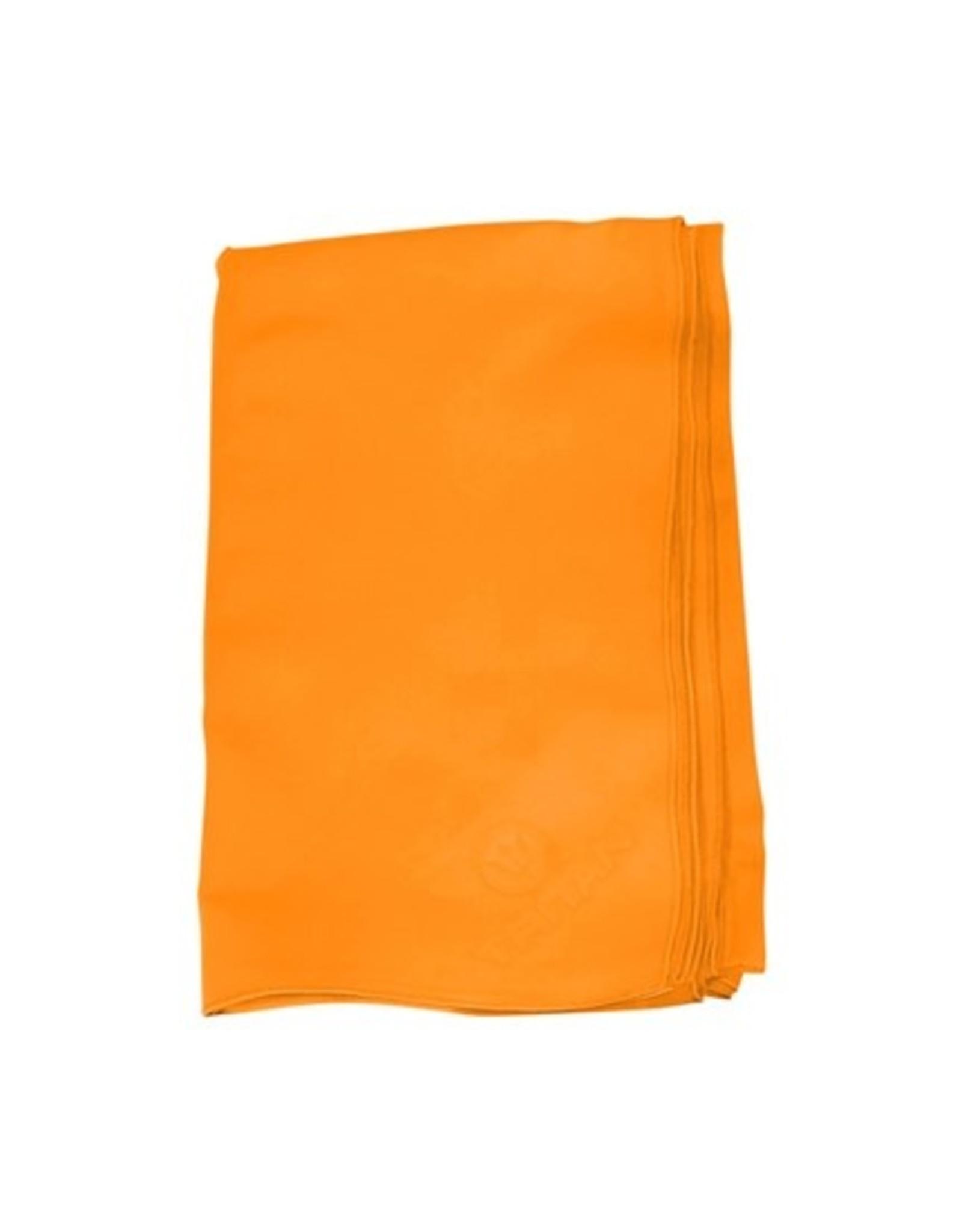 TRITAN MICROFIBER TOWEL