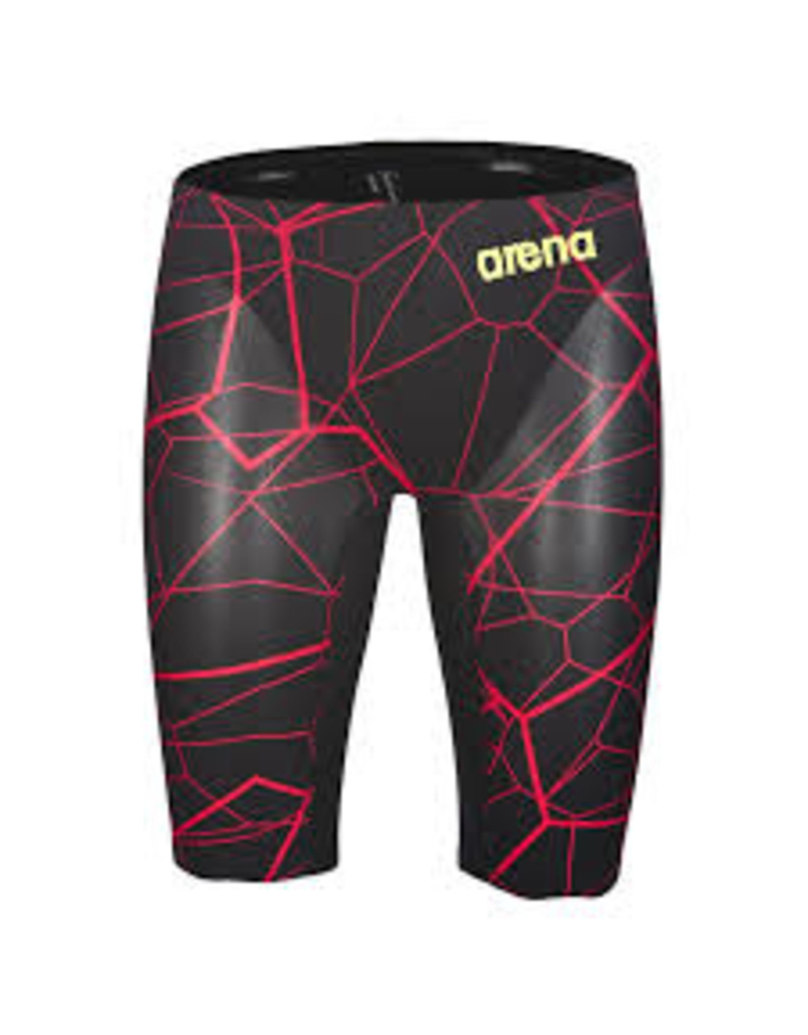 ARENA ARENA CARBON AIR LE JAMMER
