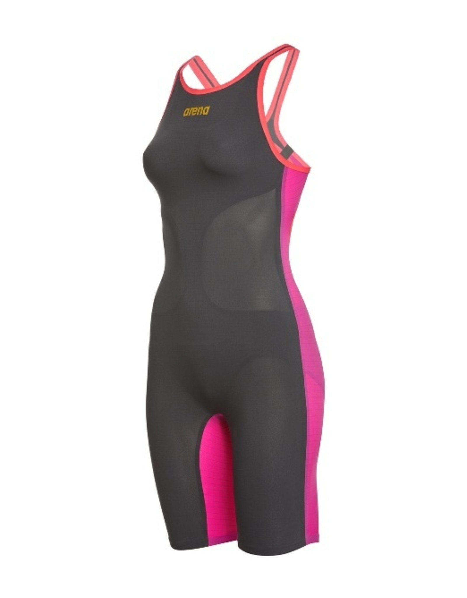 ARENA ARENA CARBON AIR LE FEMALE OPEN BACK