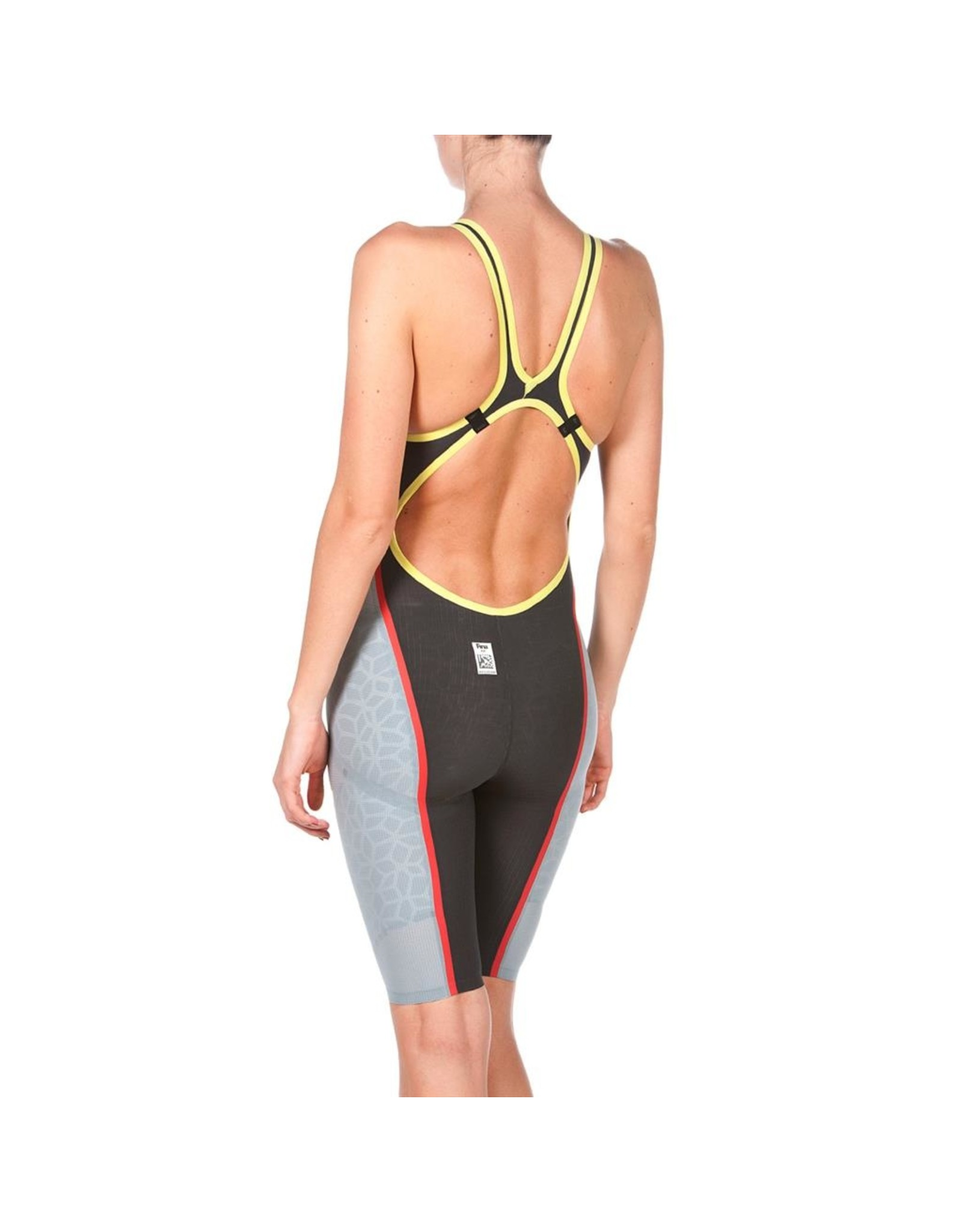 ARENA ARENA CARBON ULTRA OPEN BACK FEMALE