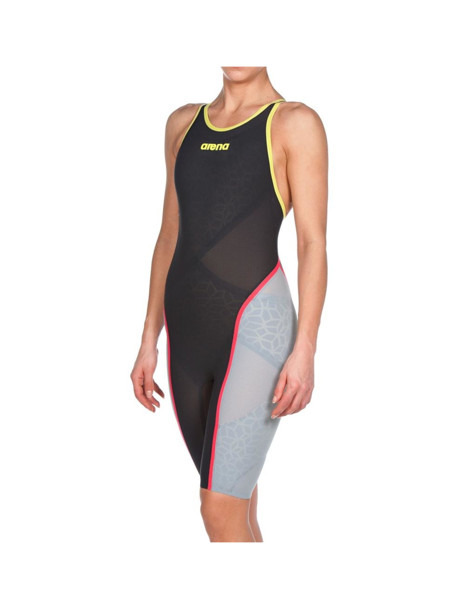 ARENA ARENA CARBON ULTRA CLOSED BACK