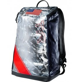 TYR TYR GET DOWN BACKPACK 32L