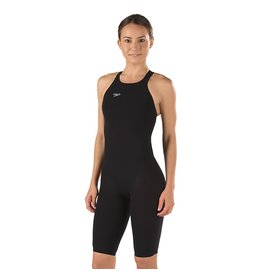SPEEDO SPEEDO LZR RACER ELITE 2 CLOSED BACK