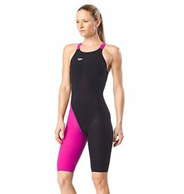 SPEEDO SPEEDO LZR ELITE 2 COMFORT STRAP OPEN BACK