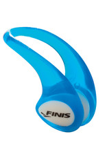 FINIS FINIS NOSE CLIP