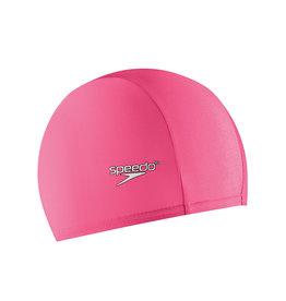 SPEEDO SPEEDO SOLID  LYCRA® CAP