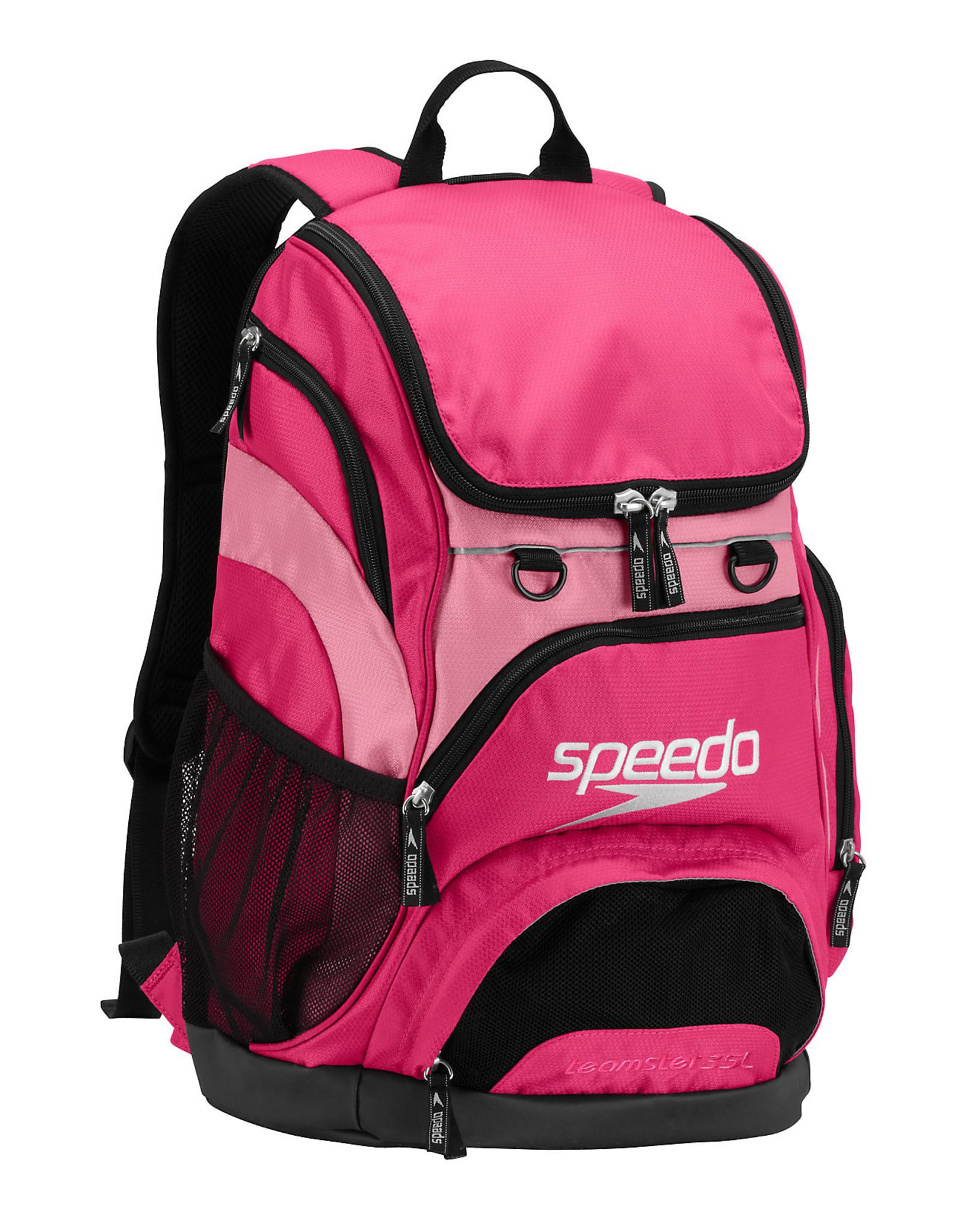 SPEEDO SPEEDO TEAMSTER BACKPACK