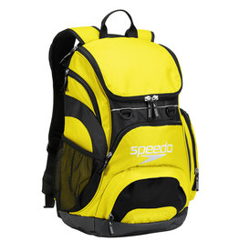 SPEEDO SPEEDO TEAMSTER BACKPACK