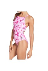 SPEEDO SPEEDO PRINTED CROSS BACK