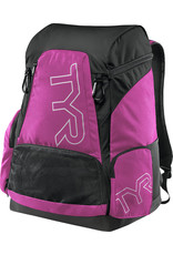 TYR TYR ALLIANCE BACKPACK SOLID 45L PINK
