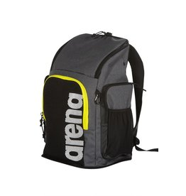ARENA ARENA TEAM BACKPACK SOLID 45L