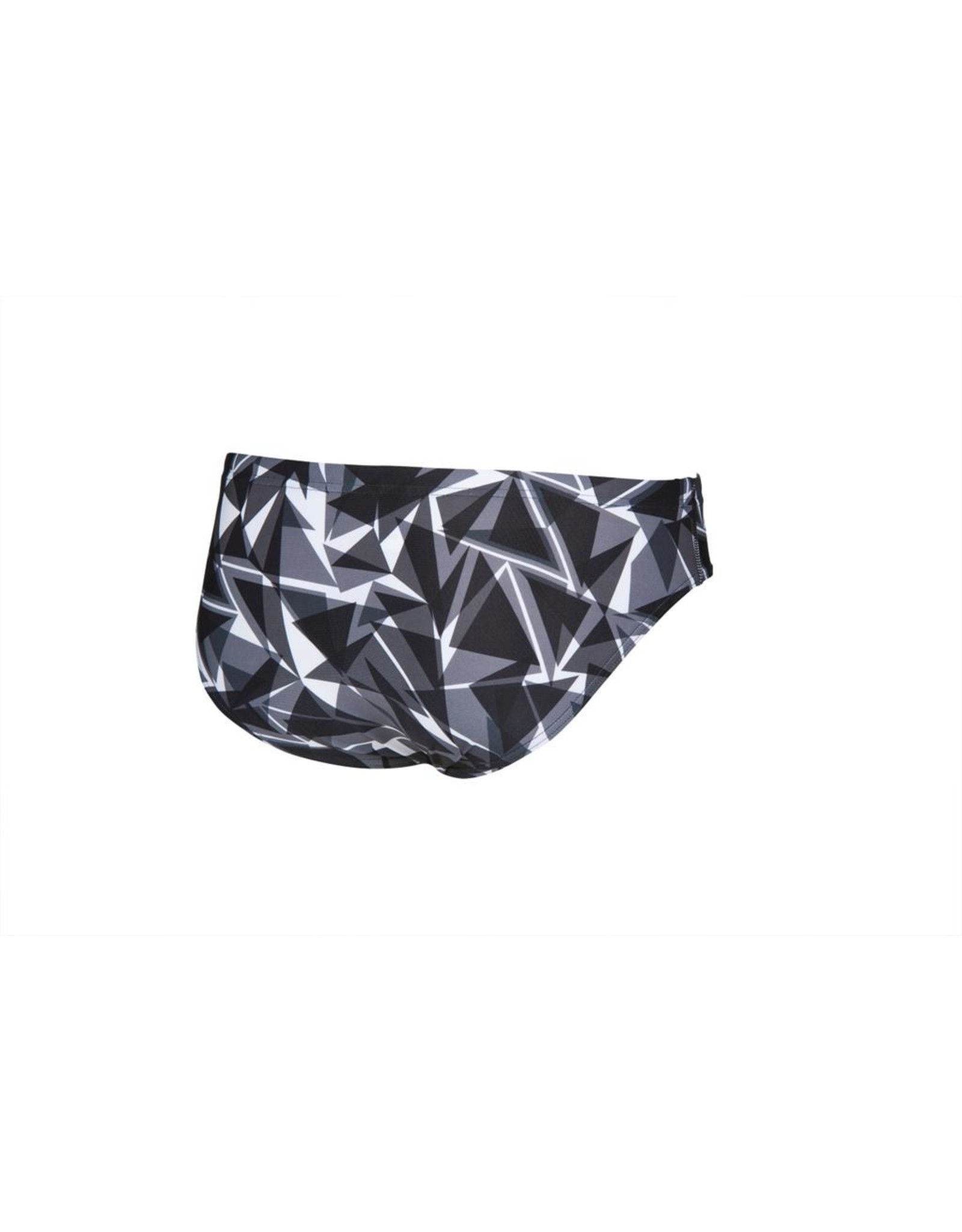 ARENA ARENA SHATTERED GLASS BRIEF