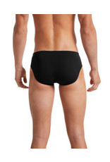 NIKE NIKE HYDRASTRONG SOLID BRIEF