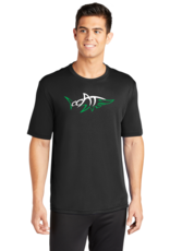 CCAT QUICK DRY TEAM SHIRT