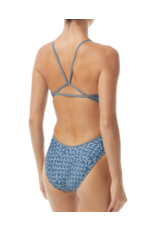 TYR TYR LATERALFIT SUIT