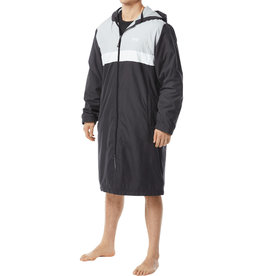TYR TYR ALLIANCE PODIUM PARKA