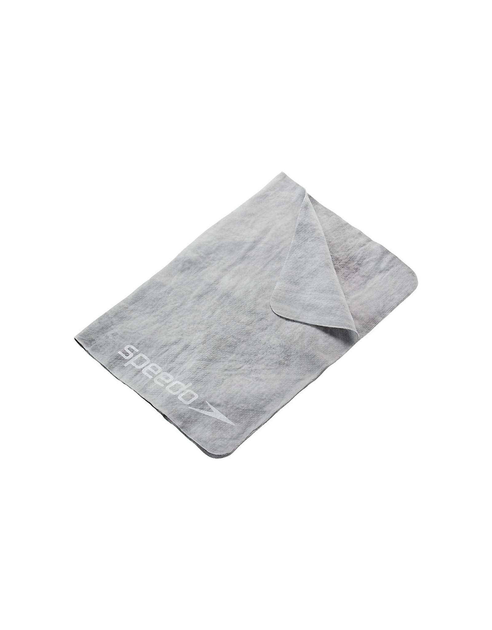 SPEEDO SPEEDO SPORTS TOWEL