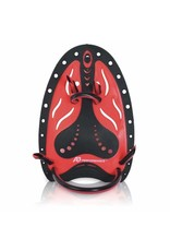 A3 PERFORMANCE FUSION HAND PADDLE