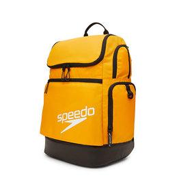 SPEEDO TEAMSTER 2.0 BACKPACK + GREATER OGDEN LOGO