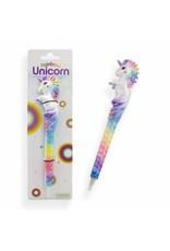 La Licornerie Rainbow Unicorn Pen