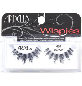 Cils Whispies Cluster 600