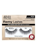 Cils Remy 781
