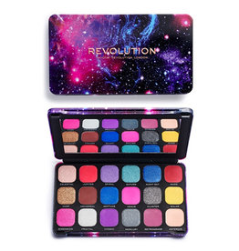 Makeup Revolution Palette Flawless Constellation
