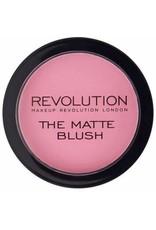 La Licornerie The Matte Blush