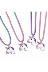 La Licornerie Collier licorne stretch TT