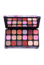 La Licornerie Palette Forever Flawless Unconditional Love