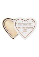 Makeup Revolution Illuminateurs Makeup révolution