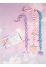 La Licornerie ♥♥ Collier MLP