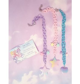 Collier MLP