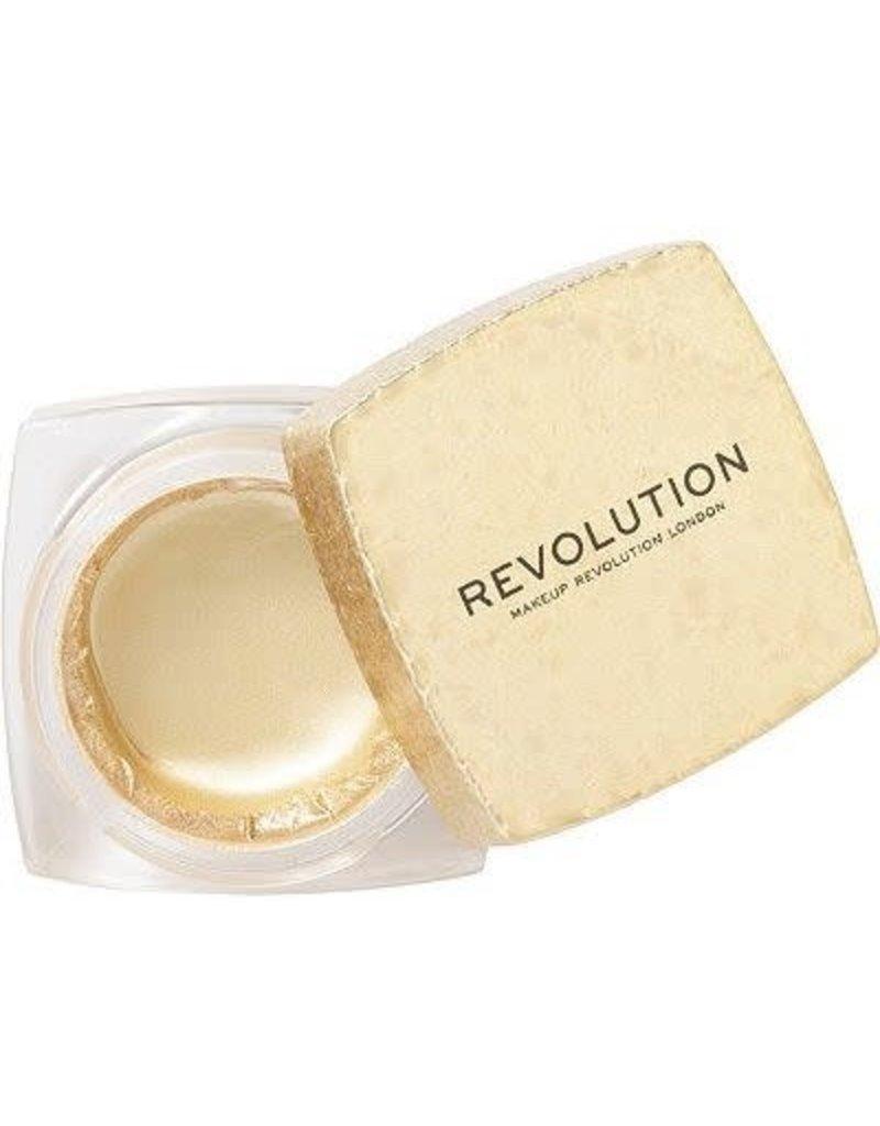 Makeup Revolution Fard Jewel Jelly Highlighter