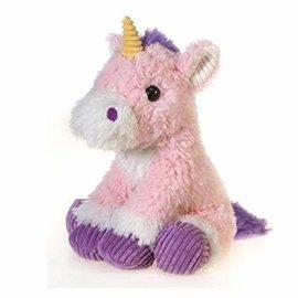 Scruffy the Unicorn