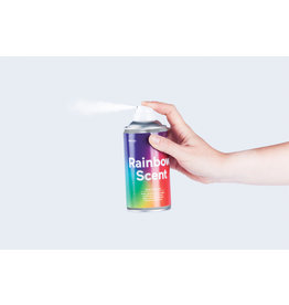 La Licornerie Home fragrance Rainbow/Unicorn Scent