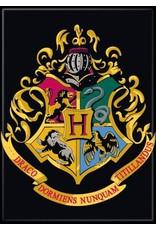 La Licornerie Harry Potter Magnets