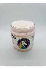 La Licornerie ♥♥ Hydrating body cream