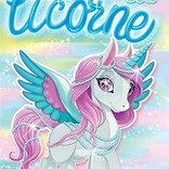 La Licornerie ♥♥ Mini Big Book: Jujube la licorne