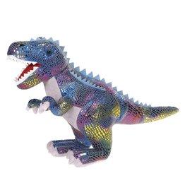 "La Licornerie Toutou dinosaure galaxie 15"""
