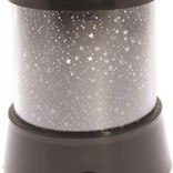 La Licornerie Starry sky room lamp